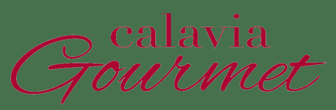 Logo_Calavia_Gourmet.png